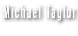 Michael Taylor Photography